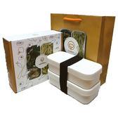 【超低價】Foodplan熱量管理便當盒