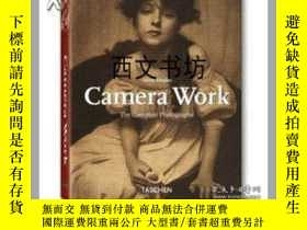 二手書博民逛書店【罕見】2008年 Alfred Stieglitz: Came