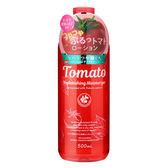 鉑潤肌 番茄化妝水 500ml ◆86小舖 ◆