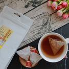 御品除濕茶 茶包 15入 養生茶 沖泡包...