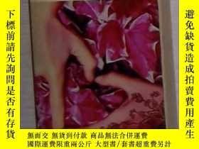 二手書博民逛書店西語原版罕見la Hiedra del deseo por Ch
