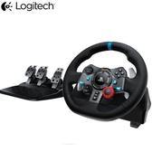 [富廉網] 羅技 Logitech G29 DRIVING FORCE 賽車方向盤