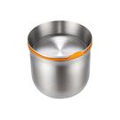JVR韓國原裝不銹鋼保鮮罐500ml/17oz