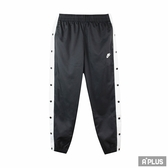 NIKE 男 AS M NSW HE PANT WVN TR AWYTRK 運動長褲 - AR2371010