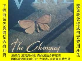 二手書博民逛書店The罕見Chimney Sweeper s BoyY26617