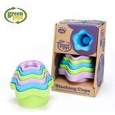 【美國Green Toys】傑克的魔數杯