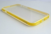 BASEUS Apple iPhone 6/iPhone 6S 手機保護殼 FRESH 鮮系列