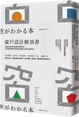 窗戶設計解剖書:重要卻經常被忽略的美學思考,日本建築家用門窗改造家居生活的32...