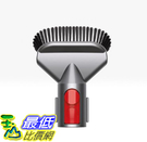 [8美國直購] 頑固污垢塵刷頭 Stubborn dirt brush 967765-01 for your Dyson V11 Torque Drive (Blue)