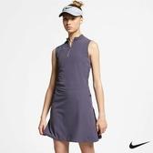 Nike Golf Flex Womens Dress 女子高爾夫連衣裙 紫 AV3669-015