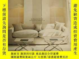 二手書博民逛書店Feng罕見Shui Style: The Asian Art of Gracious Living(精裝英文原版