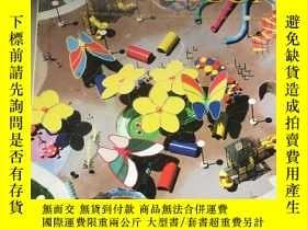 二手書博民逛書店LANDSCAPE罕見ARCHITECT 2006.03Y315