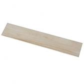 桐木抽牆板 14x145x758mm