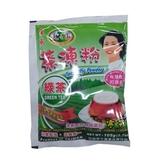 東承天之山綠茶凍粉110g【愛買】