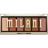 Milani Most Wanted 必羨收藏六色眼采 130 Burning Desire 5g