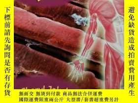 二手書博民逛書店OUR罕見BODY Muscular SystemY339881