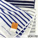 UNITED ARROWS 運動毛巾 100%純棉 35x100cm 耐用 運動 慢跑 健身 瑜珈 游泳 UCHINO