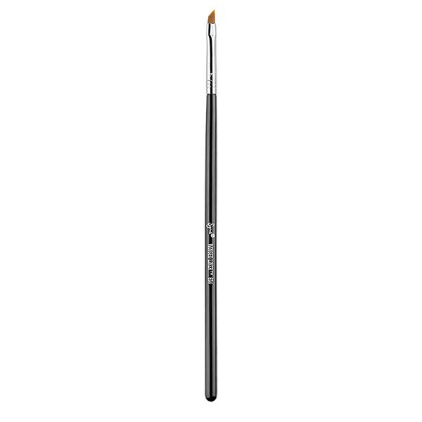 Sigma E06-貓眼眼線刷 Winged Liner Brush - WBK SHOP