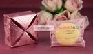 一定要幸福哦~SUPER MILD 香皂禮盒1入、沐浴禮盒、送客禮、婚禮小物