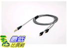 [東京直購] FOSTEX ET-H1.2 交換用耳機線 相容:TE-05 日本國內款 B00JW537CW