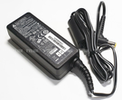 19V 1.58A 變壓器 (ADS-40SG-19-3 19030 ADP-30AD-1 ACER)