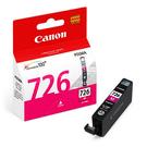 CLI-726M CANON 原廠紅色墨水匣 適用 MG5270/MG6170/IP4870/MX886