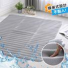 涼墊 雙人加大水洗6D透氣循環墊 可水洗...