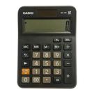 CASIO 卡西歐 MX-12B 商用型標準計算機 12位數