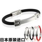 無線防靜電手環去靜電防輻射環腕帶消除人體靜電男女平衡手鏈 歐歐