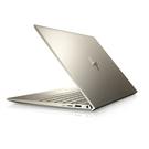 HP 13-aq0000TU i5-8265U/8G/256G/13.3吋筆電