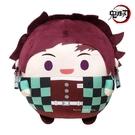 【SAS】日本限定 鬼滅之刃 炭治郎 BIG系列 Q版 玩偶 抱枕 娃娃 30cm