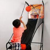 特價單雙人電子自動計分式投籃機 投籃架兒童籃球架投籃游戲促銷