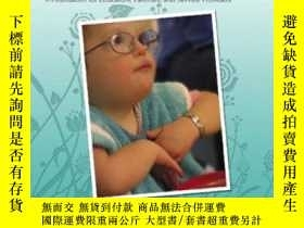 二手書博民逛書店Very罕見Young Children With Special Needs: A Foundation For
