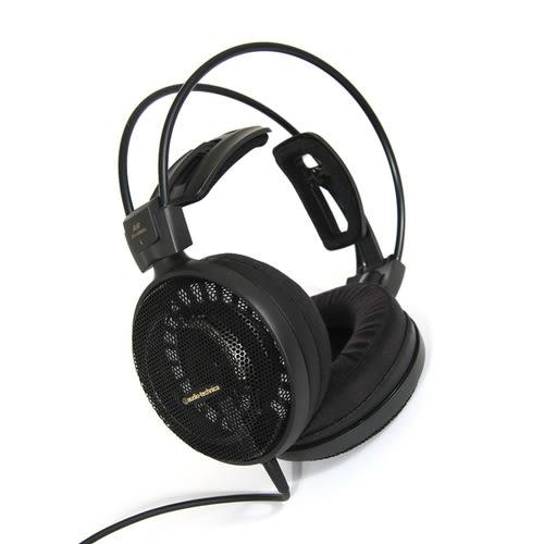 【台中平價鋪】全新 鐵三角 ATH-AD900X 3D翼形頭戴 開放設計 頭戴式耳機  台灣鐵三角公司貨