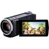 【WowLook】出清 JVC GZ-HM35 數位攝影機 (E100 E300 hm30 參考)