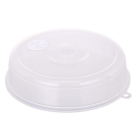 保鮮罩 飯菜罩 大號 防蟲 碗蓋 密封蓋 鍋蓋 微波爐 防油蓋 加熱 可微波圓形保鮮蓋【J229】MY COLOR