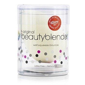 SW-BeautyBlender -3 Pure (White)