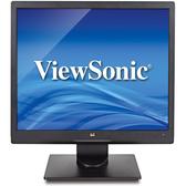 【ViewSonic 優派】VA708A 17吋5:4LED 節能顯示器 SXGA 1280 x 1024 解析度