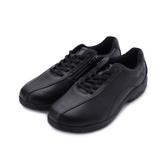 MIZUNO LD40 V SW 超寬楦健走鞋 黑 B1GC191809 男鞋