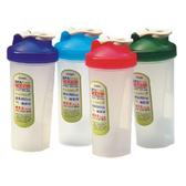 聯府環保暢飲杯水杯水壺0 8L 800ml P30800 P3 0800