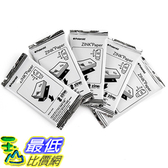 [美國直購] Polaroid 寶麗來 POL-Z2X350BULK 2x3 inch Premium ZINK Photo Paper QUINTUPLE PACK 50 Sheets (Bulk Package)