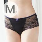 S96配褲-黑-M