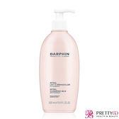 Darphin 朵法 全效舒緩潔膚乳(500ml)-公司貨【美麗購】