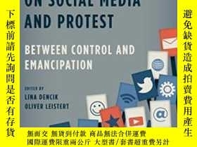 二手書博民逛書店Critical罕見Perspectives On Social