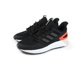Adidas QUESTARSTRIKE CLIMACOOL男款黑色運動鞋-NO.G26346