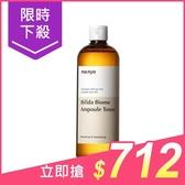 韓國 魔女工廠 Ma:nyo BIFIDA時光之輪抗老化妝水(400ml)【小三美日】原價$890