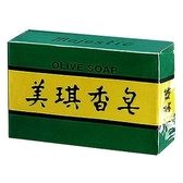 美琪 香皂 85g【康鄰超市】