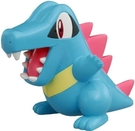 神奇寶貝 精靈寶可夢 Moncolle 小鉅鱷 TOYeGO 玩具e哥
