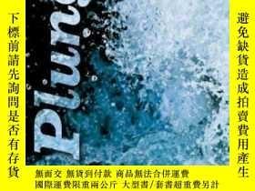 二手書博民逛書店罕見PlungeY307751 Alice Jones Apogee Press 2012 ISBN:9780
