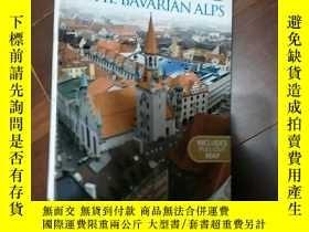二手書博民逛書店英文原版罕見DK Eyewitness Travel Guide